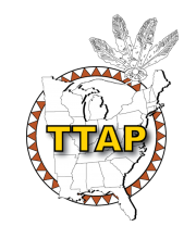 Tribal Technical Assistance Program logo